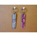 Betty Boop Nail File Set #7 (retired Item)