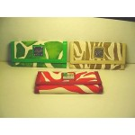 Women Wallets #02 Tri-fold Assorted Colors