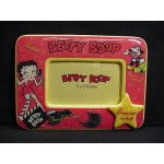 Betty Boop Picture Frame Film Strip Design (retired)