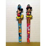 Mickey Mouse Pens Two (2) Piece Set #11