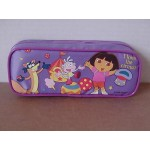 Dora The Explorer Pencil Case Purple #10