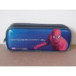 Spiderman-3 Pencil Case Black #14