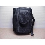 Wristlet Wallet Combination #06 Black