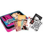 Betty Boop Playing Cards 2-decks