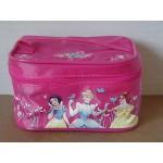 Princess Make Up Bag #05 Dark Pink