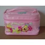 Sponge Bob Square Pants Make Up Bag #03 Pink