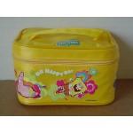 Sponge Bob Square Pants Make Up Bag #04 Yellow