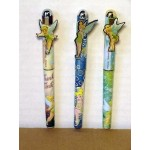 Tinkerbell Pens Three (3) Piece Set #04