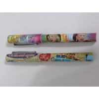 I Love Lucy Pen Set # 1 (2 Pieces)